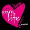 Pure Life Macao