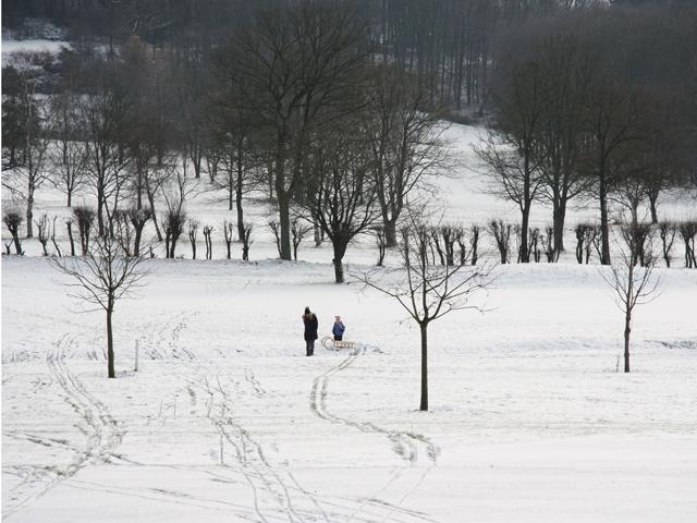 Schneewanderung3