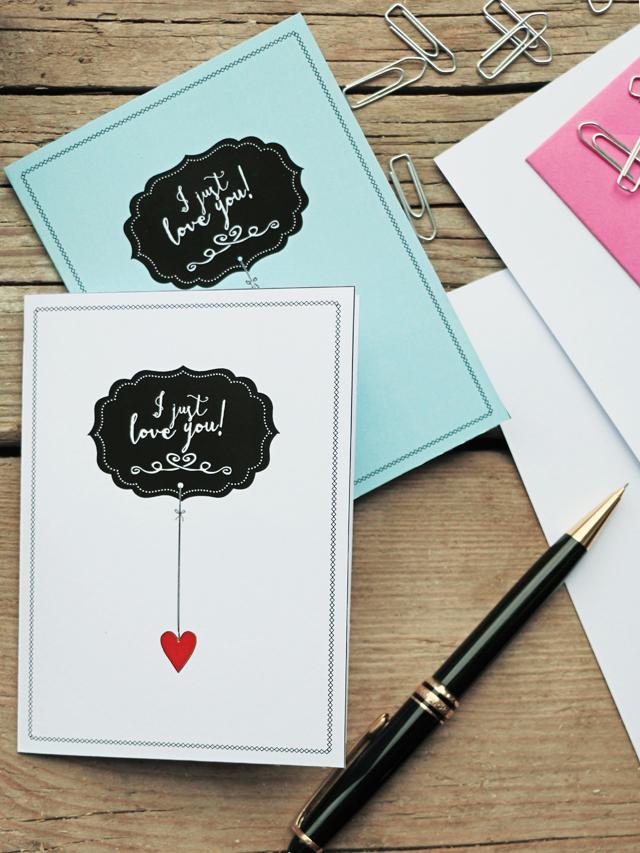 Valentinskarten1