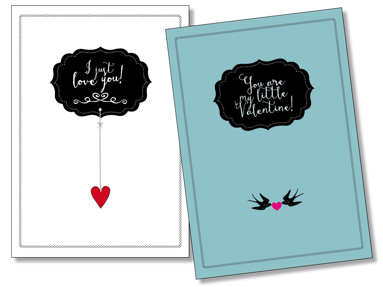 Valentinskarten_design