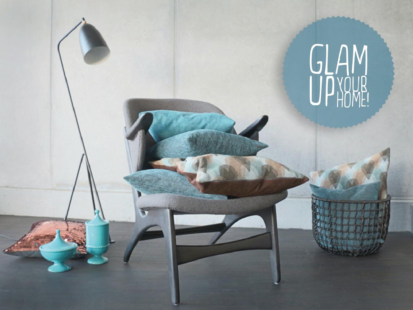 Glam_UP_Start