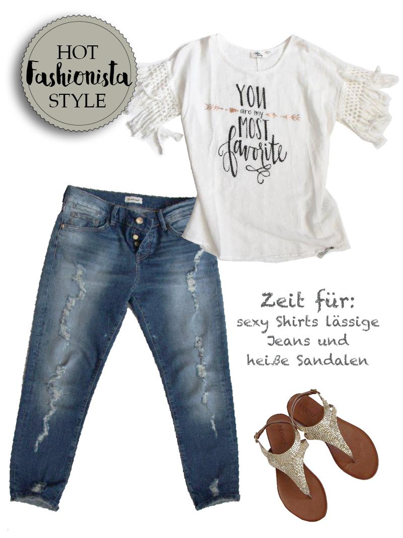 Fashionista_1