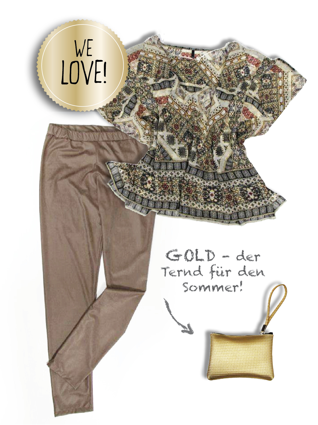 Sommerlook_1