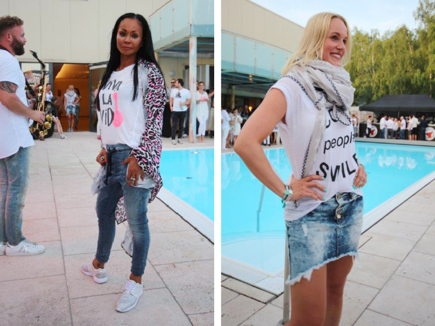 Fashionshow_7
