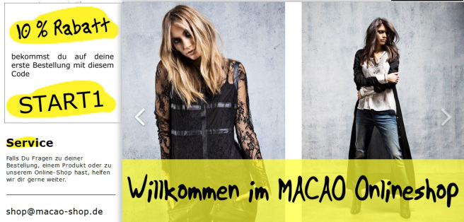 macao-fashion-dortmund-mode-store-online-shop-onlineshop-2